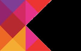 Kaleido Awards 2020