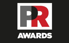 PR Awards Asia 2020